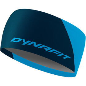 Dynafit Performance Dry 2.0 Hoofdband, frost